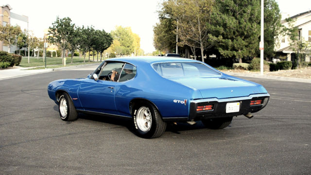 Related pictures sheets gto color chips 67 gto wiring 68 firebird ...