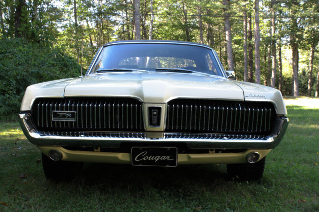 waldoboro cougars personals The best way to describe this car is it is a new old car she is special if there are any cougar lovers out there then this is the one you have been looking for she runs and drives like a brand new | lunny's auto.
