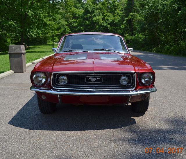 1968 mustang vin tag location 1968 galaxie vin location