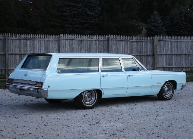 Watch also File  2767 Dodge Dart Coupe  Auto classique Jukebox Burgers  2711 furthermore 4604633939 as well 6017682181 further 145180 1968 Plymouth Sport Suburban Station Wagon With 3rd Row Seat Nice Cruiser. on 1979 dodge power wagon