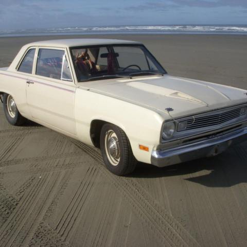 1968 plymouth valiant 2 door - Classic Plymouth valaint ...