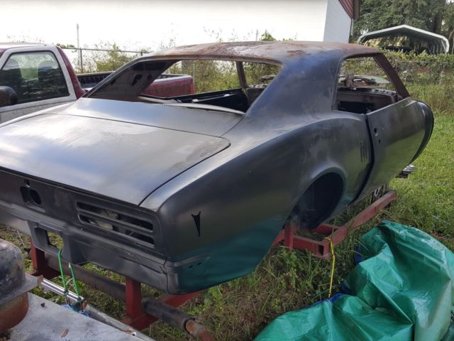 firebird project 1967 firebird project 1967 firebird project we've been hard at work on the new youtube, and it's better than ever try it now close skip navigation.