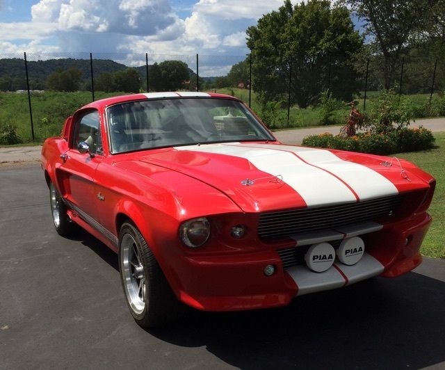 1967 Shelby Mustang Gt500 The True Super Car as well 1967 mustang fastback 4 in addition 1967 Ford Mustang also Holden V6 3800 L67 Schrgr Whipple Upgrade 6 Rib in addition BillyJoOlinyk. on 67 mustang new body
