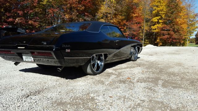 further Buick Skylark Gsstage Tribute Big Block Air Ride Restored Pro Touring together with Buick Skylark Brochure as well  furthermore Ace D C B Z. on 1969 buick skylark custom for sale