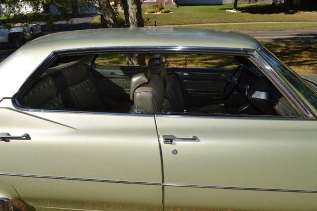 Palmetto used cars for Palmetto motors aiken sc