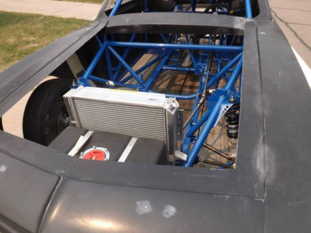1969 camaro drag car all vfn fiberglass body chassis engineering car in a box classic. Black Bedroom Furniture Sets. Home Design Ideas