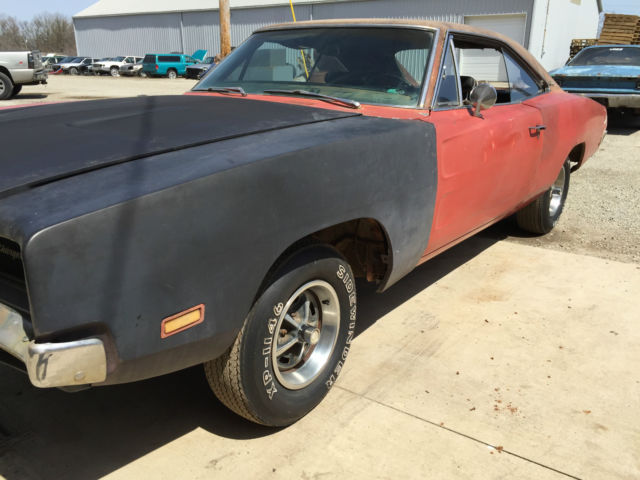 1969 charger rt 440 barracuda super bee road runner gtx coronet challenger classic dodge. Black Bedroom Furniture Sets. Home Design Ideas
