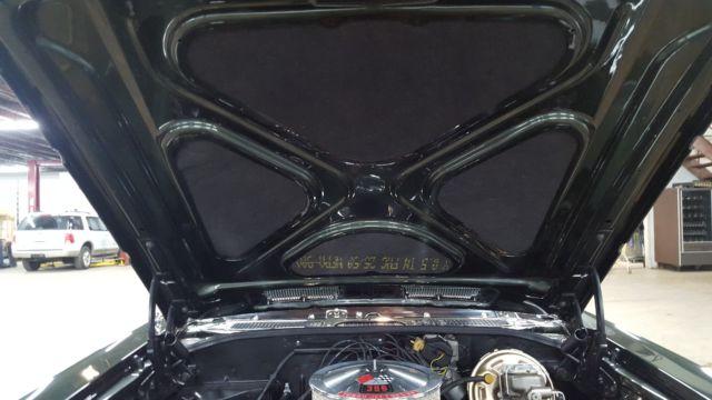 1969 Chevelle Ss396 Restored    New Price    New Under