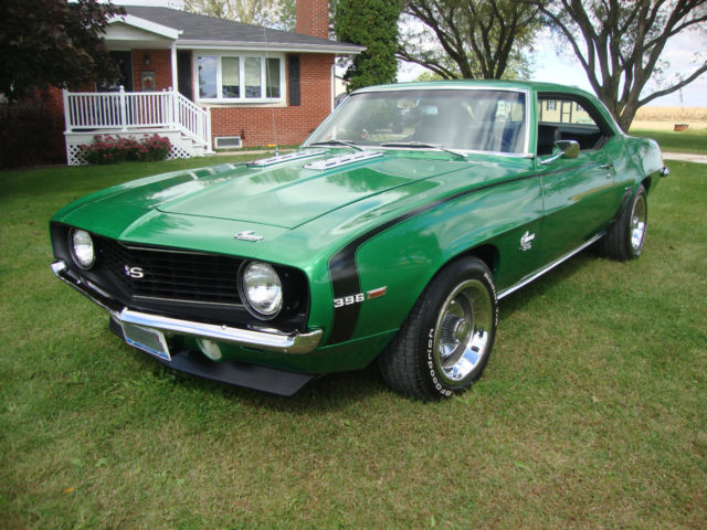 3552752 Poll For 2016 Colors also 133411 1969 Chevrolet Camaro Super Sport Chevy True Ss X66 Rallye Green 396 Big Block together with 2015 Bmw All Models Colors Of Touch Up Paint as well 3714201 together with 2010 Camaro Colors 09152823. on on location of chevy car paint codes