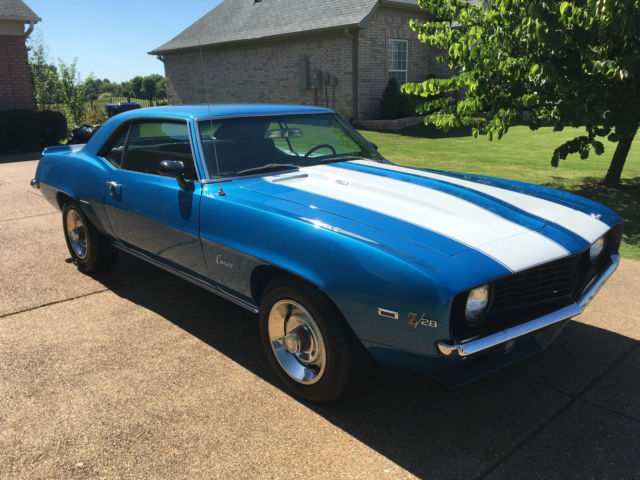 1000  images about Camaro collection on Pinterest | Chevy ...