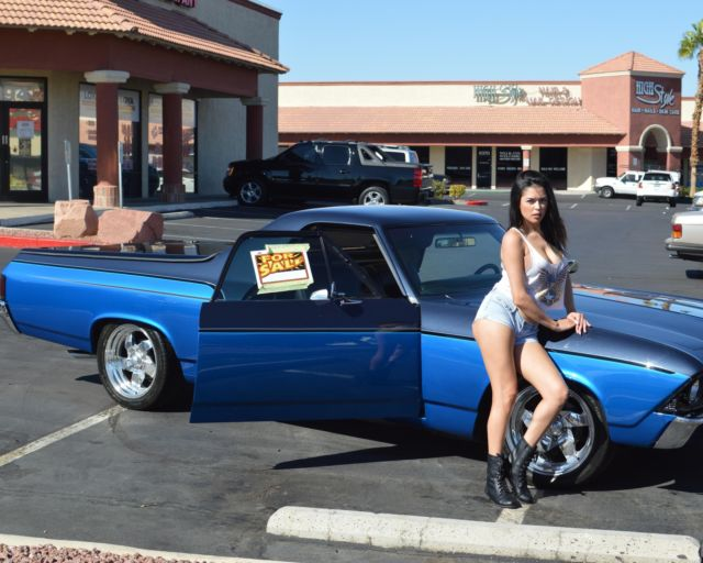 1969 Chevy Truck For Sale >> Counts Kustoms Truck For Sale.html | Autos Post