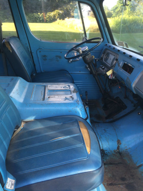 1969 chevy sportvan deluxe pop-top camper