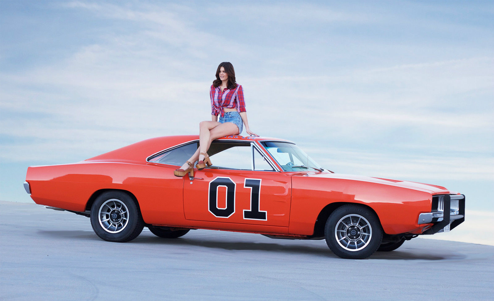 1969 dodge charger general lee dukes of hazzard classic dodge charger 1969 for sale. Black Bedroom Furniture Sets. Home Design Ideas