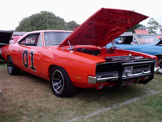 1969 dodge charger general lee 440 race car dukes of hazzard classic dodge charger 1969 for sale. Black Bedroom Furniture Sets. Home Design Ideas