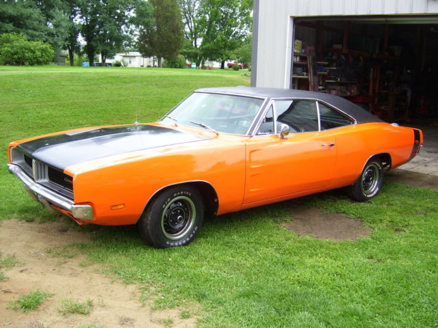 1969 dodge charger r t se classic dodge charger 1969 for sale. Black Bedroom Furniture Sets. Home Design Ideas