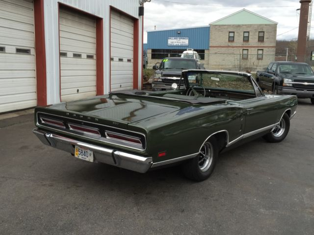 1969 dodge coronet 500 convertible 8 cyl 318cid 230hp 2bbl classic dodge coronet 1969 for sale. Black Bedroom Furniture Sets. Home Design Ideas
