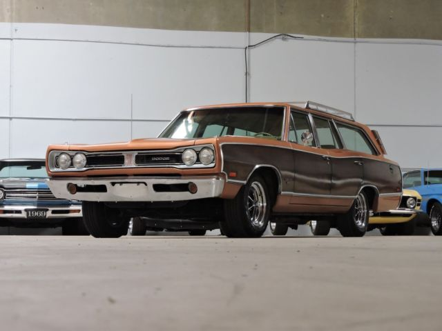 1969 dodge coronet 500 wagon classic dodge coronet 1969 for sale. Black Bedroom Furniture Sets. Home Design Ideas