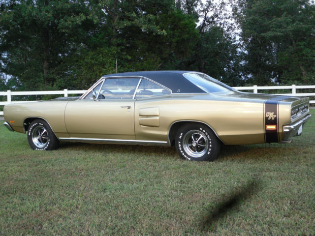 1969 dodge coronet r t 440hp classic dodge coronet 1969 for sale. Black Bedroom Furniture Sets. Home Design Ideas