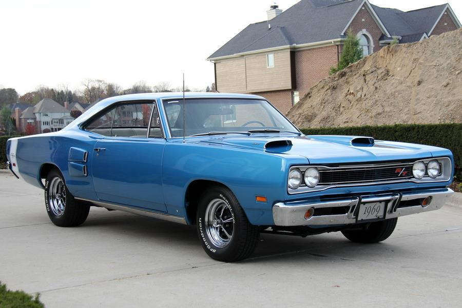 1969 dodge coronet r t broadcast sheet rotisserie 4 spd classic dodge coronet 1969 for sale. Black Bedroom Furniture Sets. Home Design Ideas