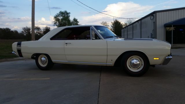 Cars For Sale In Paducah Ky Area