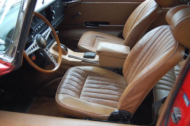 Pro Touring Custom Jaguar further Img together with Jaguar E Type additionally  additionally Img. on jaguar xke rear suspension