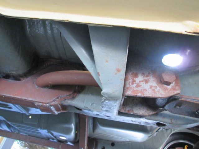 1969 plymouth gtx mopar muscle car project  road runner