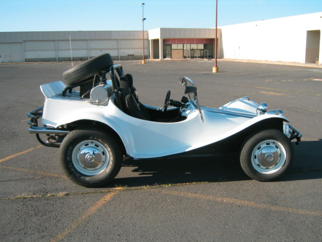 1923 model t bucket kit car   classic volkswagen other 1969 for sale