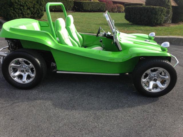 vw dune buggy classic volkswagen beetle classic   sale