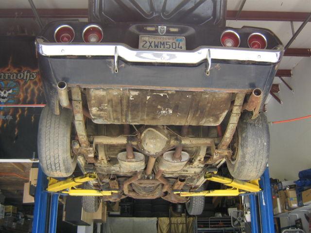 Used Cars Carson City >> 1970 70 71 72 CAMARO Z28 4 SPD 12 BOLT 3:73 POSI REAL DEAL ...