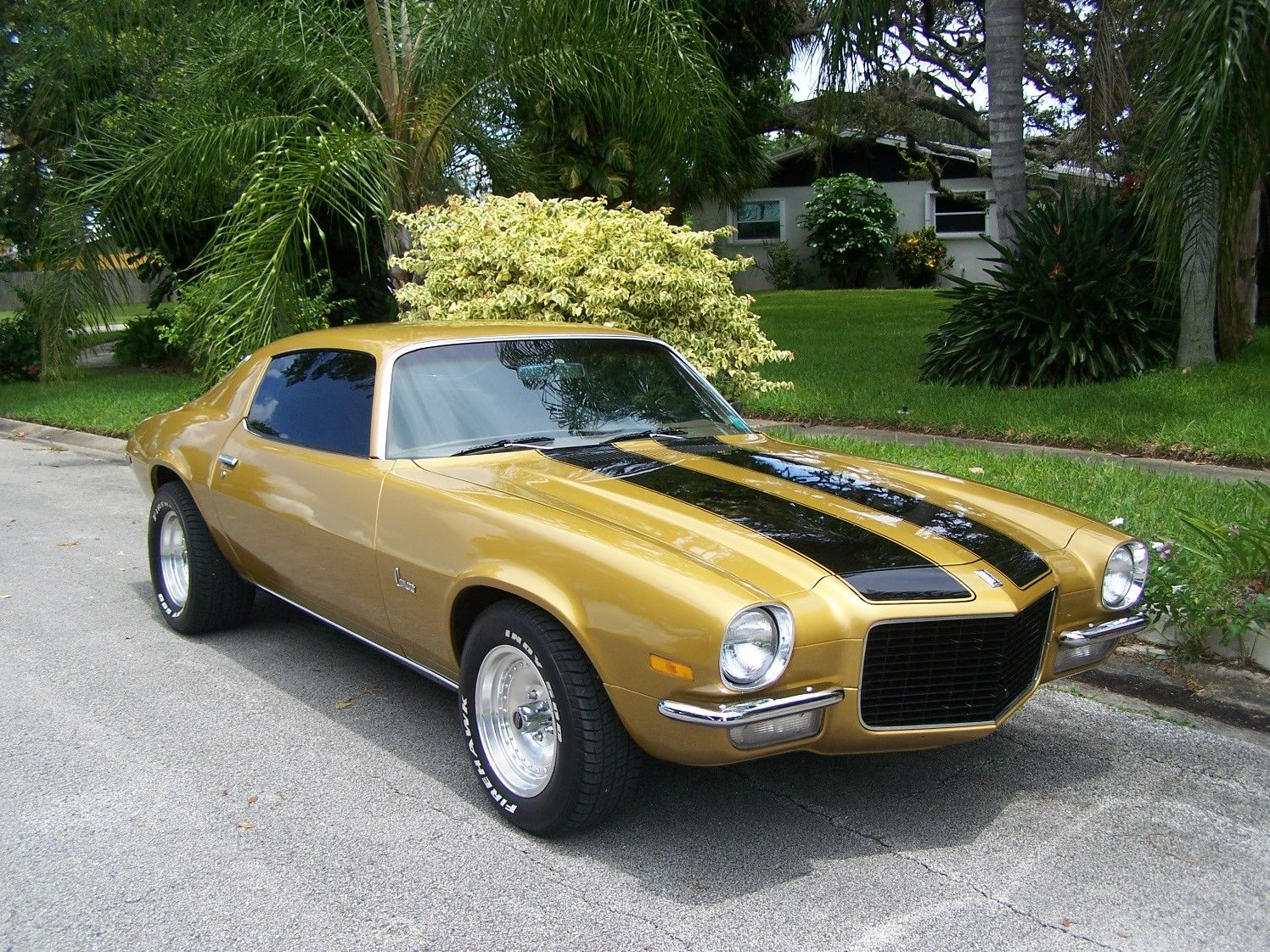 1970 camaro split bumper rs style oklahoma car very nice classic chevrolet camaro 1970. Black Bedroom Furniture Sets. Home Design Ideas