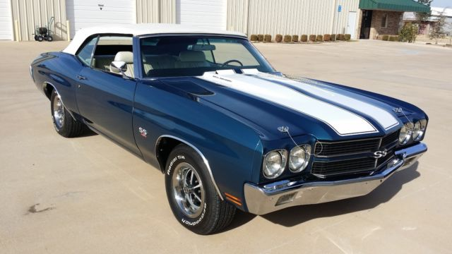 1970 chevelle ss 454 convertible classic chevrolet for 1970 chevelle power window kit