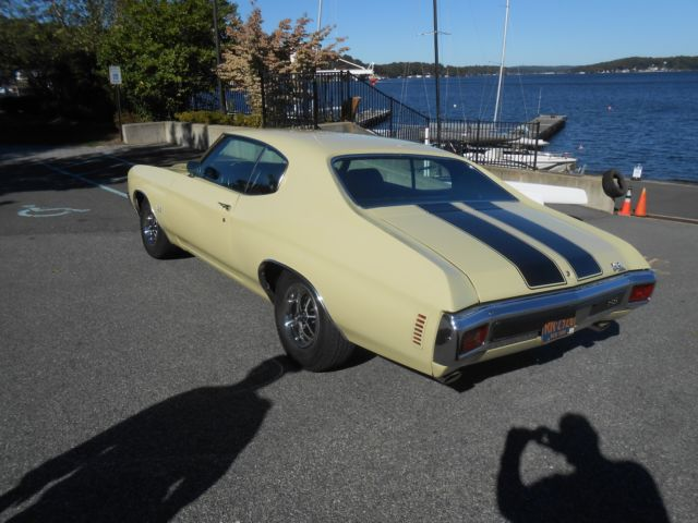 project muscle cars We take a look at ten chevy vehicles that are not only affordable for college students that have the potential to make great muscle cars.