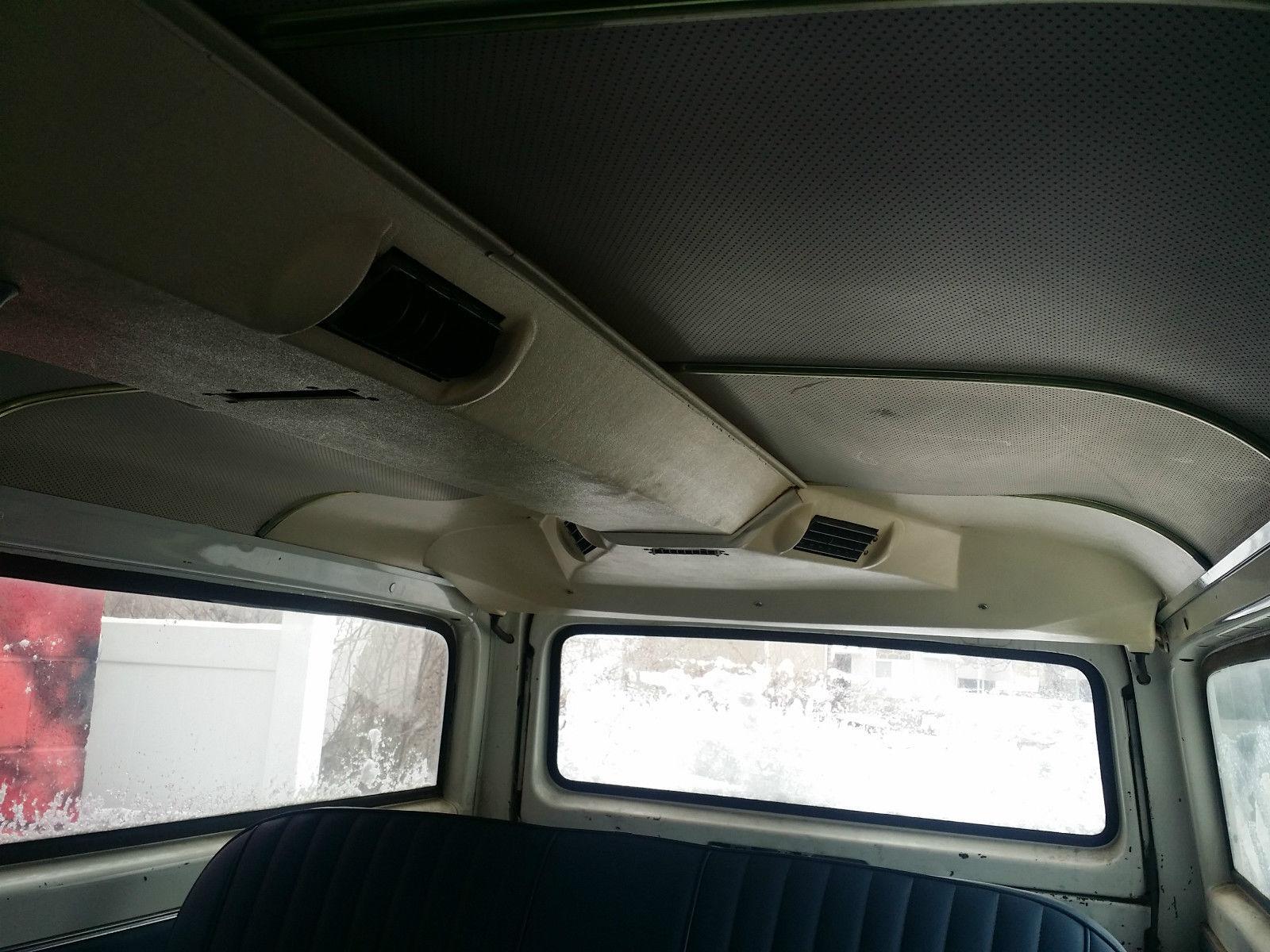 1970 Chevrolet 3 C  383 Stroker