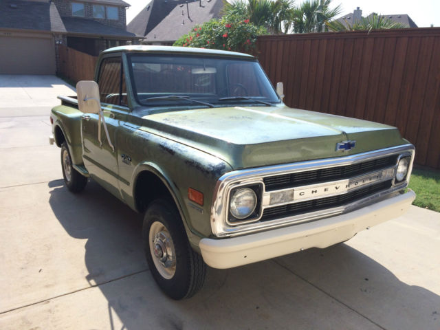 130146 1970 Chevrolet K10 Pickup 4x4 Patina Texas Barn Find 292 6cyl 4wd additionally Nissan Wiring Harness Connectors Removal additionally 94 Dodge Shadow Wiring Diagram likewise Hdi 2 2 8v 4hy Dw12ted 9643212080 Zie 1336v4 1 likewise Easy Custom Motorcycle Wiring Diagram. on coolingsystem new