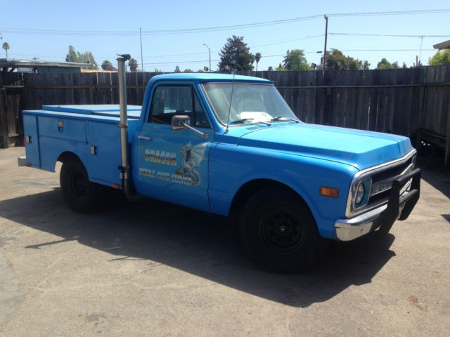 1970 chevy truck vin location  1970  get free image about