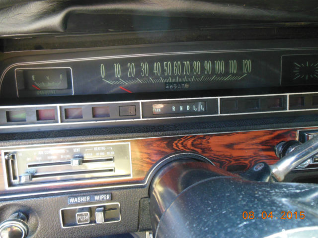 1970 chevy impala 350 2 door coupe gold black interior black vinyl roof classic chevrolet. Black Bedroom Furniture Sets. Home Design Ideas