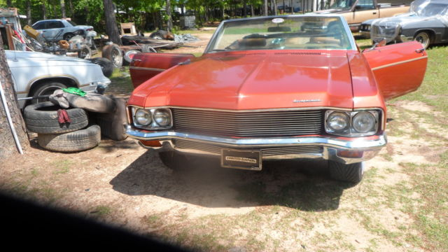 1970 chevy impala convertible classic chevrolet impala 1970 for sale 1970 chevy impala convertible 1970 chevrolet impala prevnext sciox Images