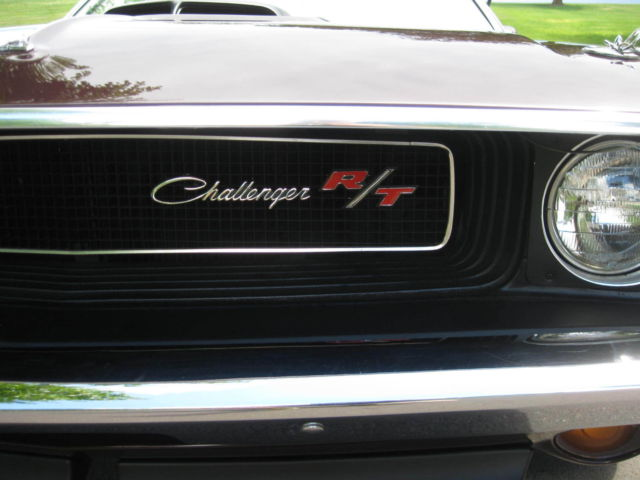 search results dodge challenger for sale shaker autos weblog. Black Bedroom Furniture Sets. Home Design Ideas