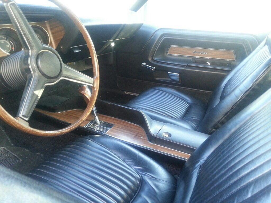 Dodge Challenger For Sale Shaker Hood Html Autos Weblog