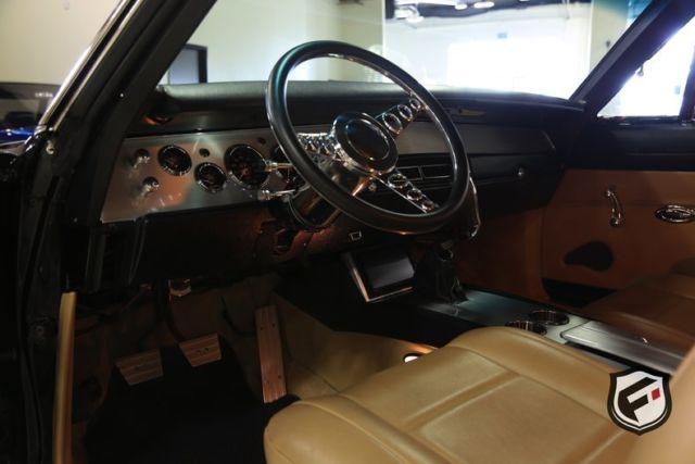 David Stanley Dodge Chrysler Dodge Jeep And Ram Dealer