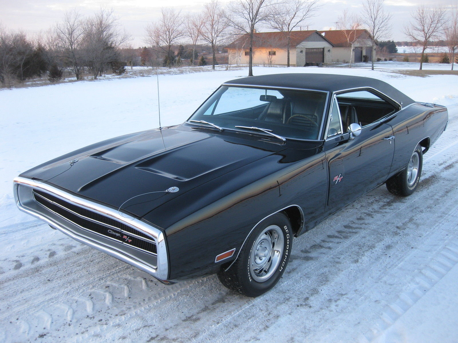 1970 dodge charger rt se numbers matching one of one galen govier decoded 68 69 classic dodge. Black Bedroom Furniture Sets. Home Design Ideas