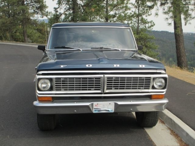 1969 f100 vin location  1969  get free image about wiring