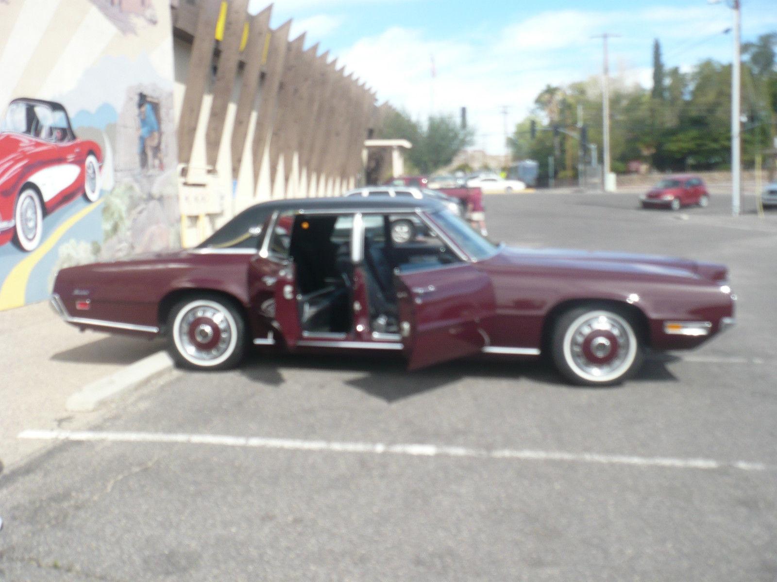 Classic Car Parts Las Vegas