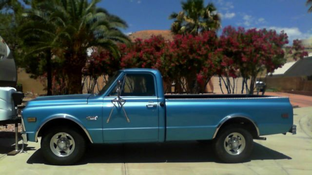 1970 gmc truck classic gmc other 1970 for sale. Black Bedroom Furniture Sets. Home Design Ideas