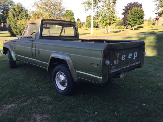 Jeep Gladiator For Sale Texas Autos Post