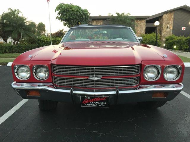 Classic Car Sales Pittsburgh