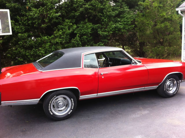 197 1972 chevelle for sale html autos weblog
