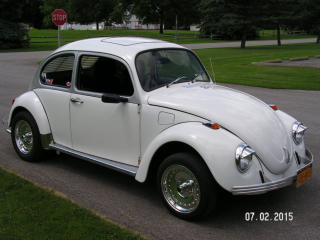 Vw Bug Custom Wiring Harness : Vw vin location get free image about wiring