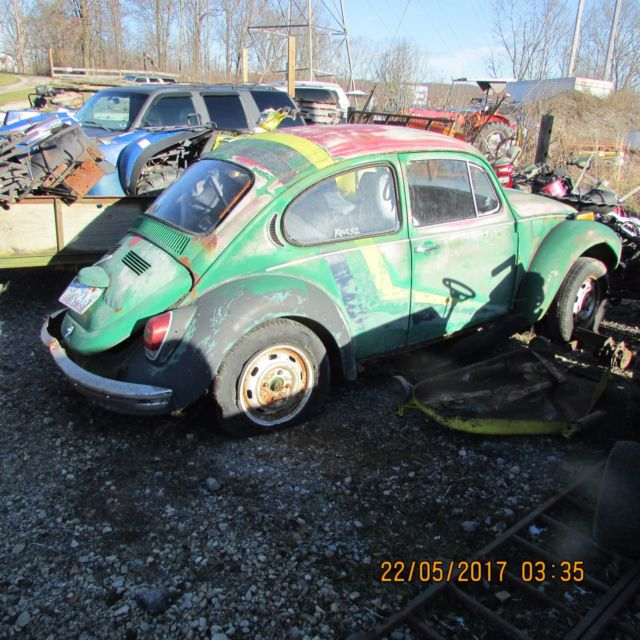 1971 Vw Super Beetle Parts | Auto Car Reviews 2019 2020