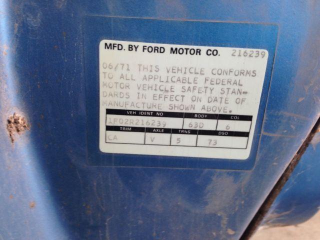 Used Cars Ogden Utah   Upcomingcarshq.com